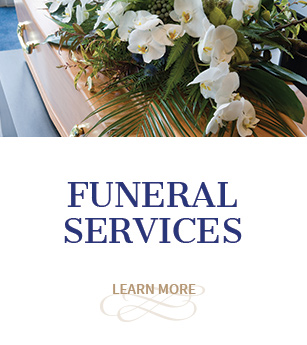 LinnFuneral-web-funeral