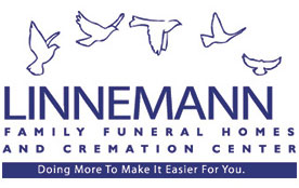Linnemann Funeral Homes