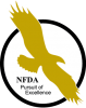 NFDA-Pursuit-of-Excellence-logo
