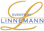 events-logo