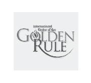 logo-golden