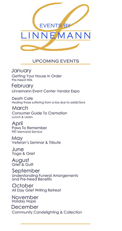 upcoming_community_events