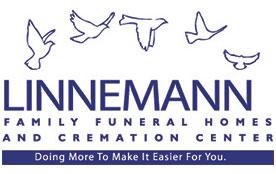 Linnemann Funeral Homes